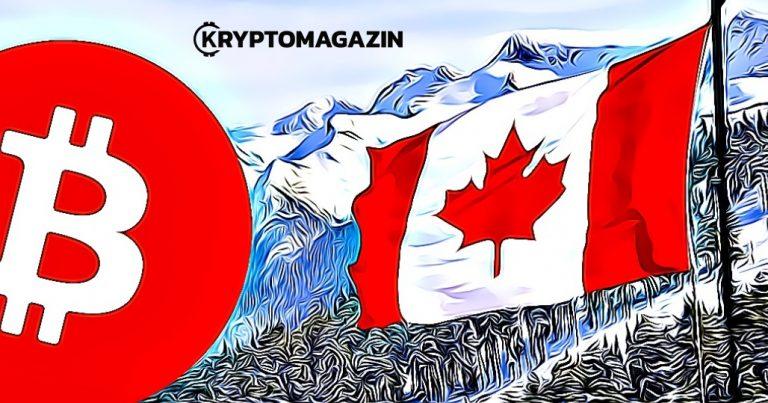Zákaz Bitcoinových automatů v Kanadě se možná stane realitou. Jak jsme na tom my?