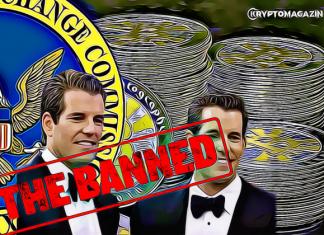 [HOT NEWS] Konec Bitcoin rallye? - odmítnutí krypto-ETF poslalo trh do volného pádu