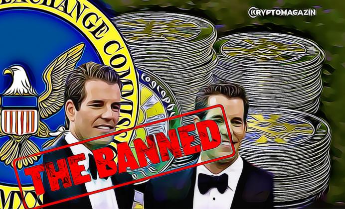 Konec Bitcoin rallye? – odmítnutí krypto-ETF na chvíli poslalo trh do volného pádu