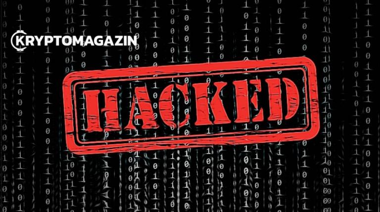 Decentralizovaná kryptosměnárna Bancor byla napadena