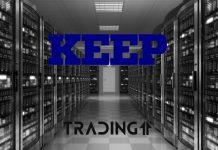 ICO Keep Network