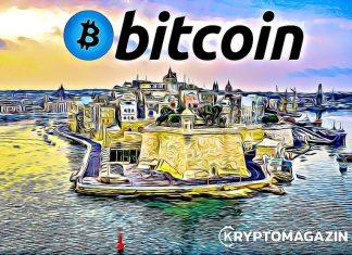 Malta accepted Bitcoin