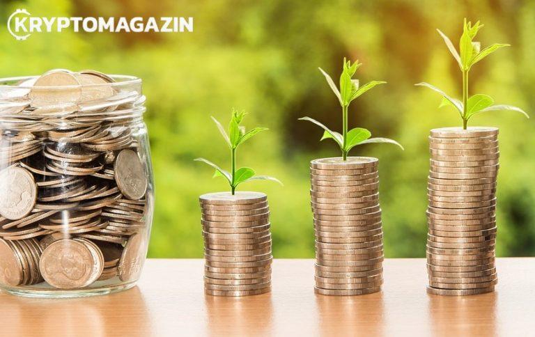 [Finance] Rodinný rozpočet – Jak jsou na tom finance vaší domácnosti?