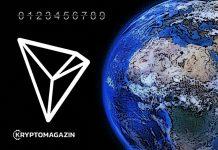 [Odpočítávání] TRON mainnet získává nové vylepšení - TVM bude brzy spuštěn!