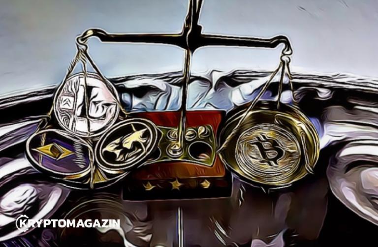"""[Zprávy] Bitcoin je """"kult"""", tvrdí Bill Harris, bývalý CEO PayPal-u • Klesne Bitcoin pod 5 000 USD předtím, než začne cestu až na 50 000?.. a další novinky"""