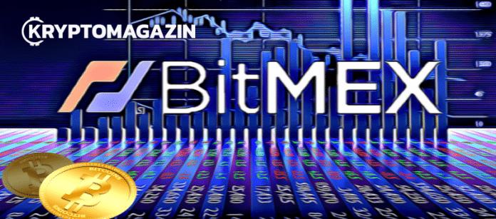 [Zprávy] Bitmex, Bitcoin breakout a co bude dál • Bitcoin pronikl do Premier League • Nvidia končí s krypto GPU a další novinky