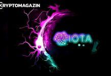 IOTA-global