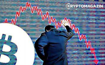 [TRH] Bitcoin stále bez pohybu • Zelené ostrůvky v červeném moři altcoinů