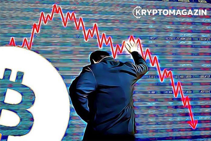 [Zprávy] Craig Wright: XRP je scam • Tron Accelerator plánuje rozdat 1M USD pro dApps…