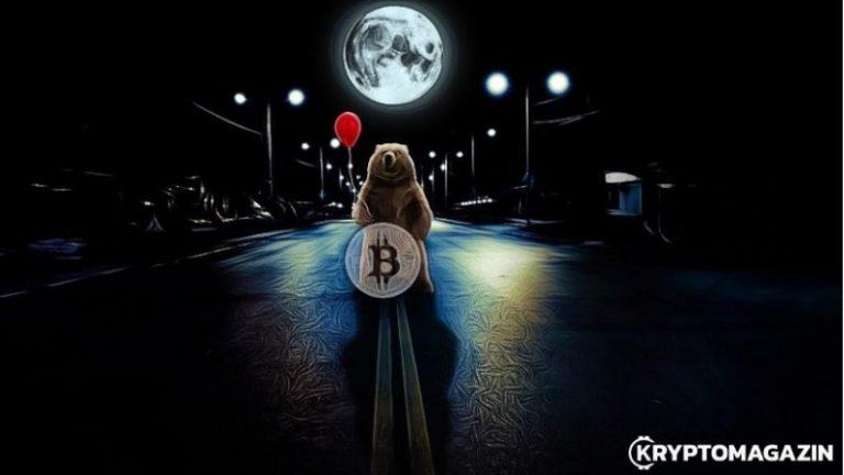 [Zprávy] Cena Bitcoinu se chystá explodovat • Vitalik Buterin představil Ethereum 2.0…