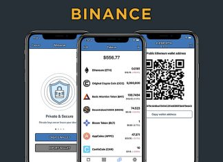 binance.trust.wallet