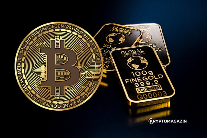 bitcoin-gold-zlato