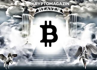 bitcoin zajištění proti krizi