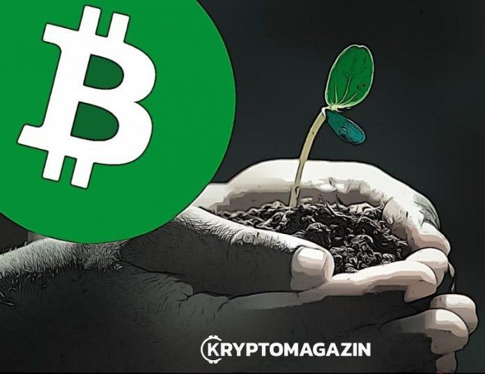 [Zprávy] Proč cena Bitcoinu nikdy nespadne na nulu • Coinbase se zaměřuje na velké obchodníky v EU a Asii…
