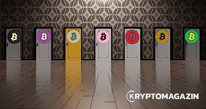 [PŘEHLED TRHU] Bitcoin nadále dominuje • Vyhneme se nakonec dalšímu propadu?