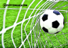 fotbal gol uefa