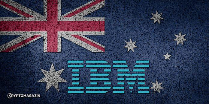 ibm-australie-blockchain