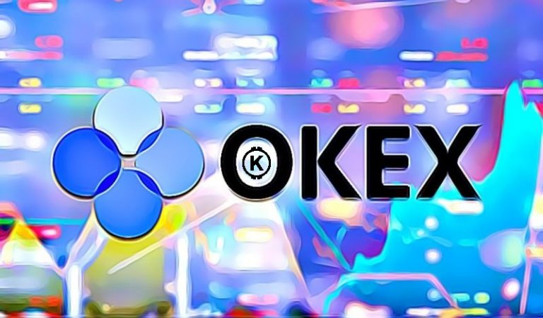 Na OKEx byl likvidovaný long za $ 460 milionů – co to znamená pro Bitcoin?