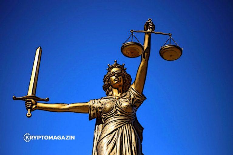 [Zprávy] Potenciál Bitcoinu je 22 000 USD do konce roku, říká Tom Lee • Německo: Právní postavení Bitcoinu je zpochybněno…