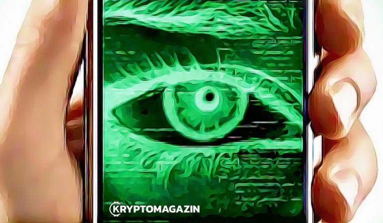 Svět není dosud na kryptoměny připraven – tvrdí CEO Kaspersky