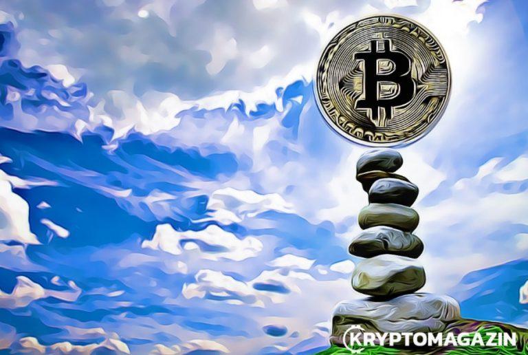 [Zprávy] Binance zvažuje jiné měny než USD pro stablecoin • OKCoin přidává EU páry • a další novinky dne