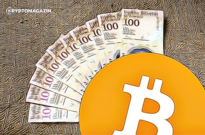 Ve Venezuele se cena Bitcoinu zdvojnásobuje každých 18 dní!