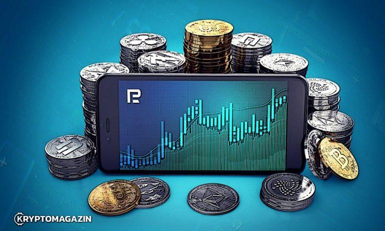 Live crypto trading – pozvánka na bezplatný webinář RoboMarkets