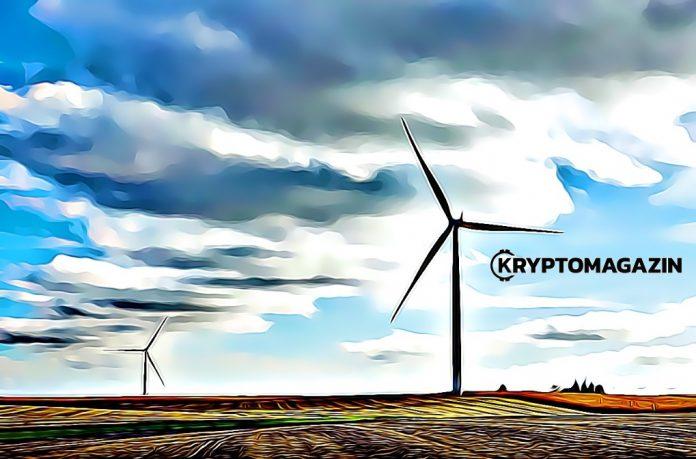 zdroje obnovietlne energie