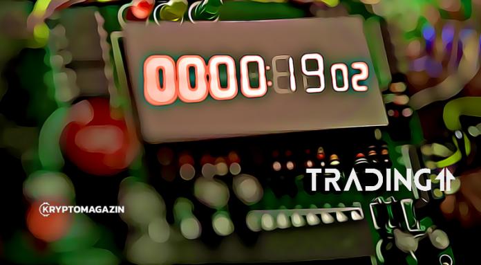 odpocet kryptomagazin trading11