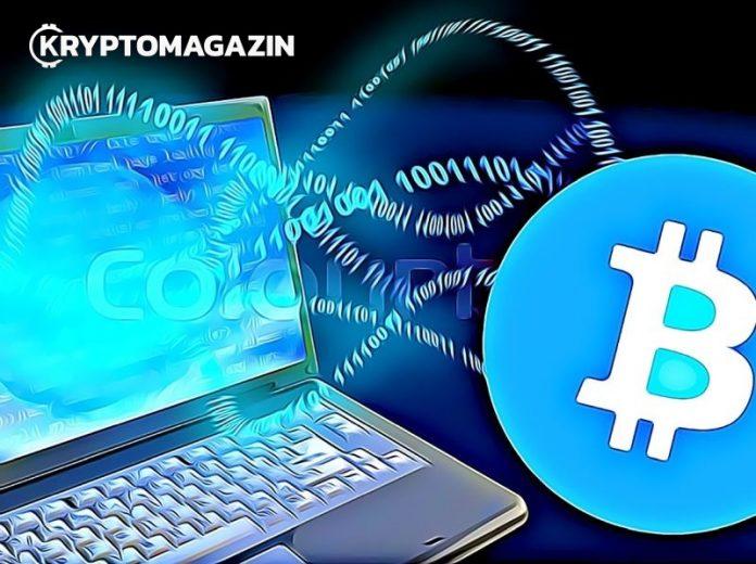 [Zprávy] Prominentní investor: Nastane velký rebound Bitcoinu • Coinbase Bundle-nový indexový fond pro investory…