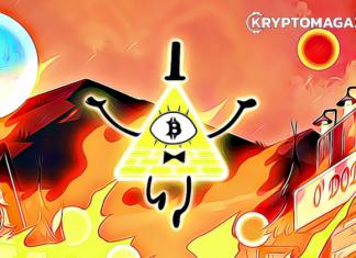 [PŘEHLED TRHU] Zase jsme dole - Je Bitcoin na hranici kolapsu?