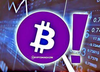 yahoo finance bitcoin
