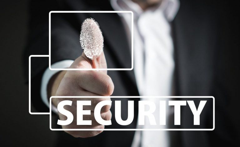Bezpečnostní zásady, které vás ochrání před krádeží kryptoměn