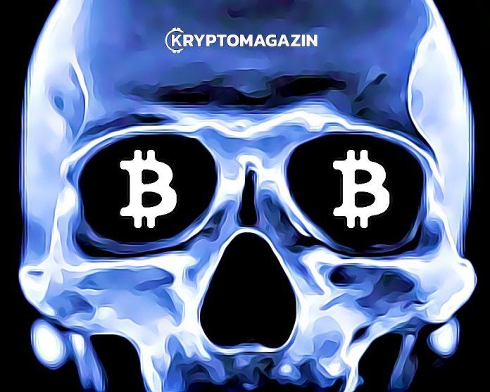 Technická analýza BTC/USD – Nezastavitelný Bitcoin! – Která rezistence mu zlomí vaz? – od IX..