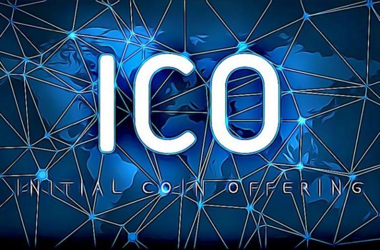 TOP 10 nej ICO historie kryptoměn – to největší vytvořilo profit 60 000 %