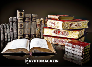 books pribeh