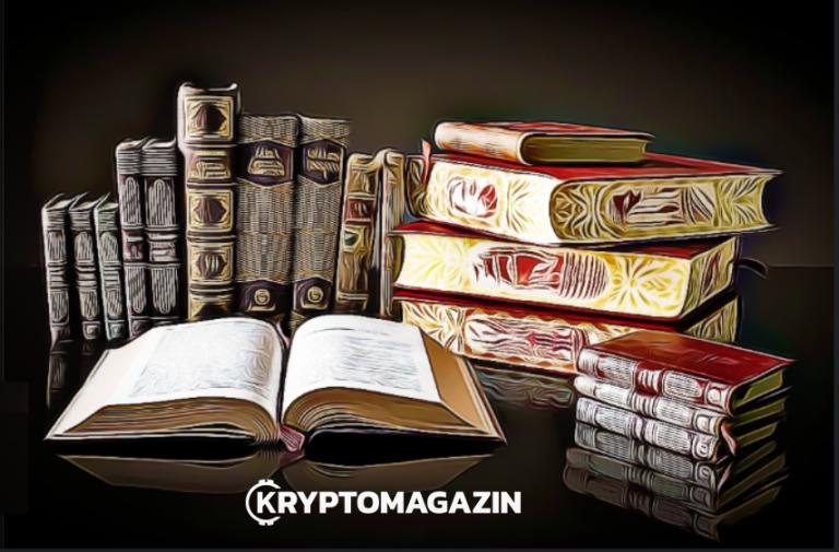 [Deník hamižného hodlera] – Jak jsem pořád nakupoval kryptoměny