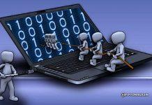laptot kryptoměny