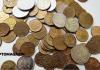 mince krize