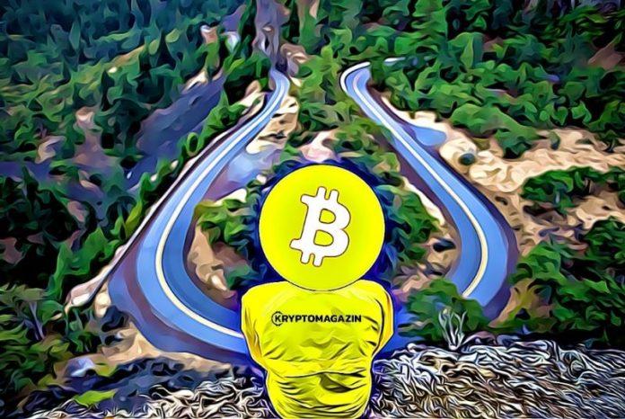 [PŘEHLED TRHU] Bitcoin vrací úder • Testujeme 7400$ • Je čas na otočku?