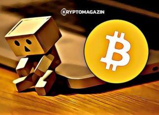 sad-bitcoin