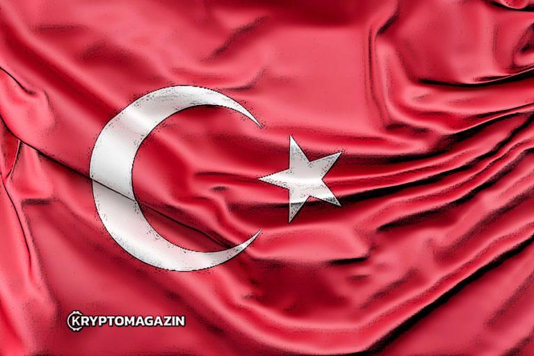 [Politika] Turecko na hranici bankrotu – mají banky v Evropě problém?