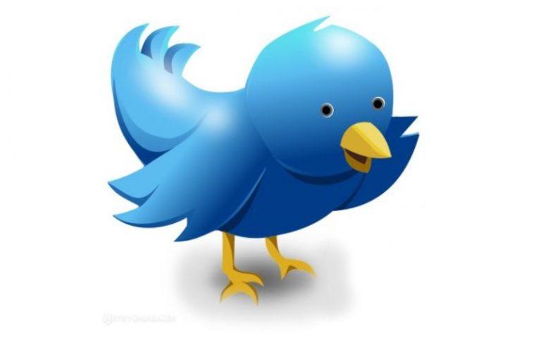 CEO Twitteru Dorsey: Twitter zkoumá možnosti blockchainu