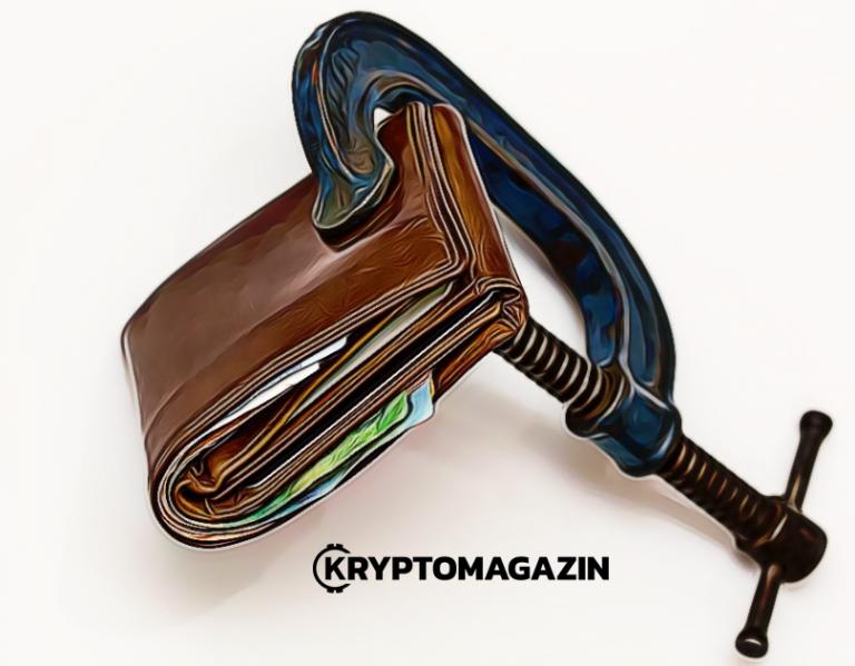 [Komentář] Podpora českého Trezoru pomáhá Moneru na výsluní – Expobank obchodující s Bitcoinem vzbuzuje smíšené reakce