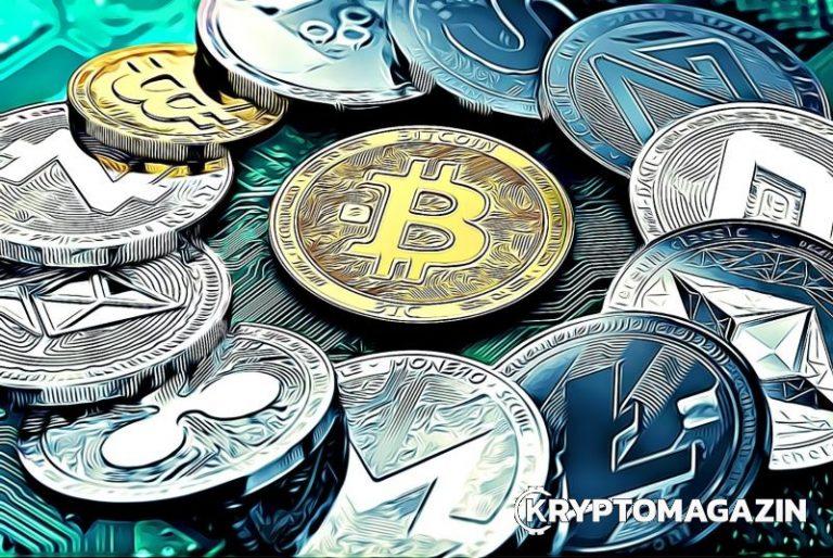 Média referují hlavně o Bitcoinu – Předpovídal růst mediálního zájmu o kryptoměny růst jejich cen?