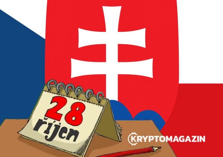 2×18 věcí, které se změnily během 100 let od vzniku Československé republiky