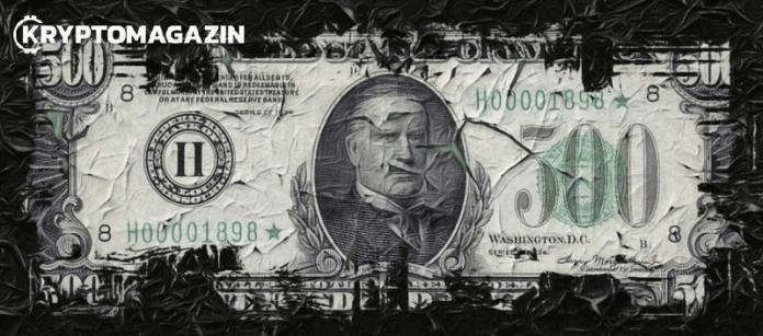 """[Zprávy] 30letá predikce: Měli jsme tu už mít Phoenix – novou světovou měnu • Na Wall Street se usadil """"kryptopotkan"""" a další novinky"""