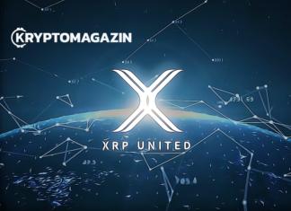 XRP United