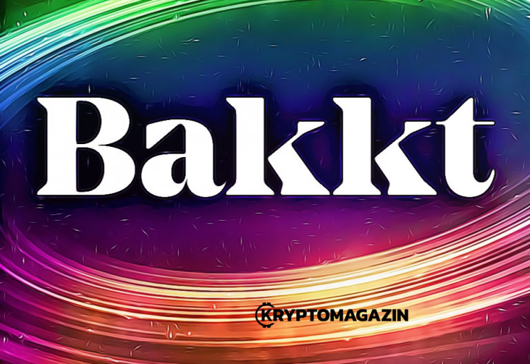 Bakkt koupil další společnost – blýská se na lepší časy?