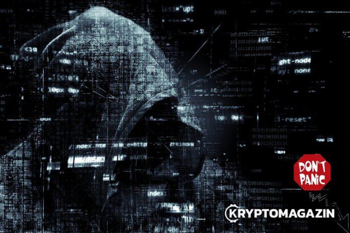 """[Zprávy] Na Bitcoin síti probíhá """"dusting útok"""" • Australská pošta zprostředkuje svým zákazníkům nákup Bitcoinu…"""